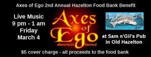 FB event image 2016 03 04